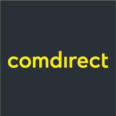 Comdirect Erfahrungen
