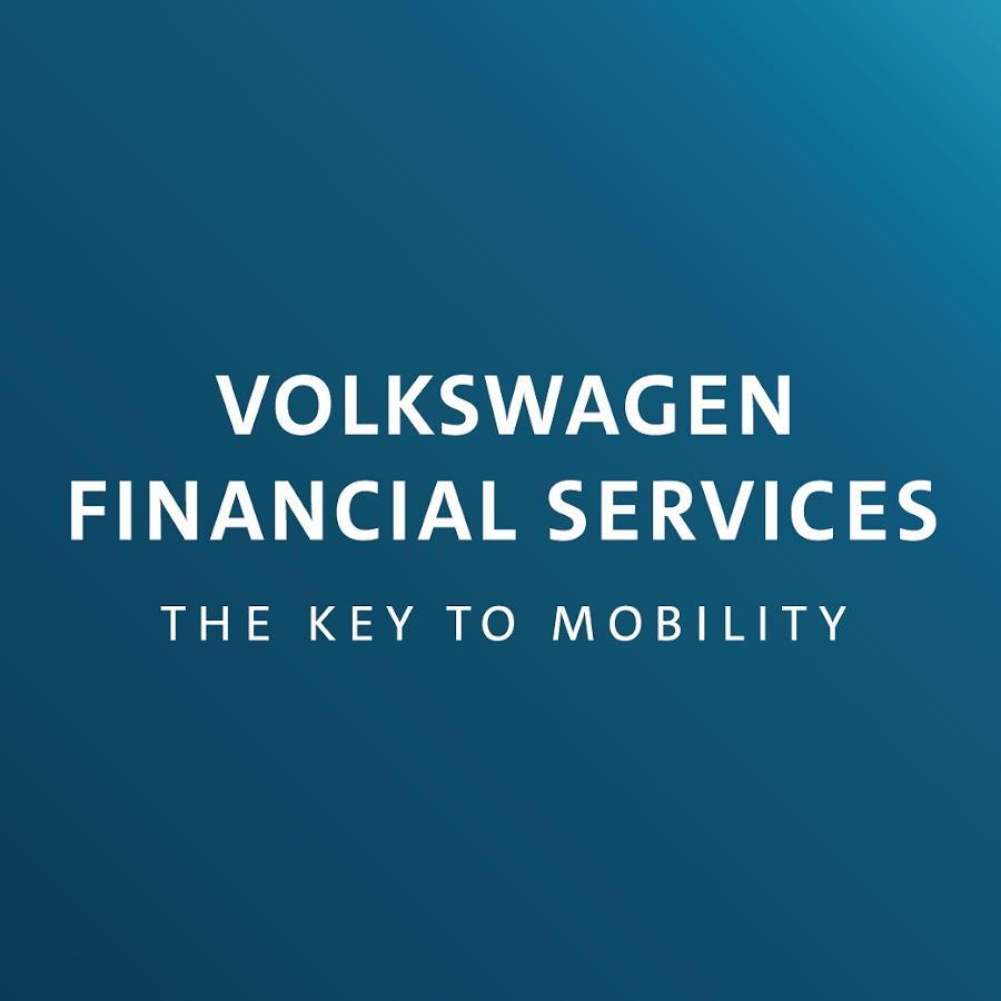 Easytagesgeldvergleich: Volkswagen Bank Tagesgeld » Vergleich & Konditionen 07/2019